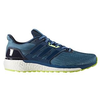 Adidas Supernova Vapour Blue / Blue Night / Core Blue