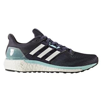 Adidas Supernova Noble Ink / Ftwr White / Energy Aqua