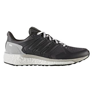 Adidas Supernova ST Gray Five / Night Metallic / Core Black