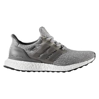 Adidas Ultra Boost Gray Four / Gray Four / Gray Three