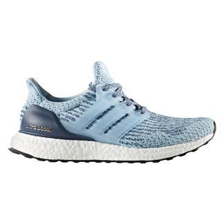 Adidas Ultra Boost Icey Blue / Icey Blue / Blue Night