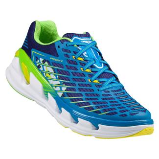 Hoka One One Vanquish 3 Blue Aster / Blueprint