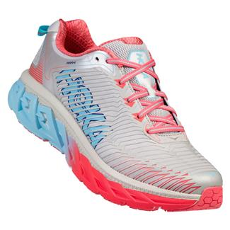 Hoka One One Arahi Micro Chip / Dubarry