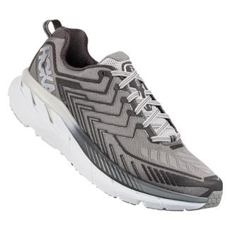 Hoka One One Clifton 4 Griffin / Micro Chip