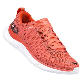 Hoka One One Hupana Dubarry / Grenadine