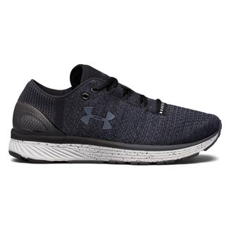 Under Armour Charged Bandit 3 Black / Glacier Gray / Stealth Gray
