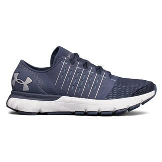 Under Armour SpeedForm Europa Apollo Gray / Solder / MSV