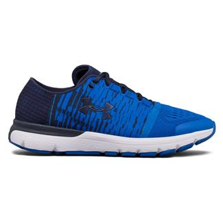 Under Armour SpeedForm Gemini 3 MDN / Ultra Blue / Midnight Navy
