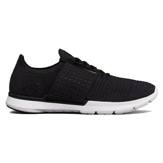 Under Armour SpeedForm Slingride 2 Black / Anthracite / Black