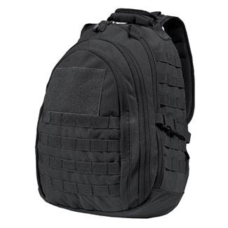 Condor Sling Bag Black