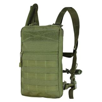 Condor Tidepool Hydration Carrier Olive Drab