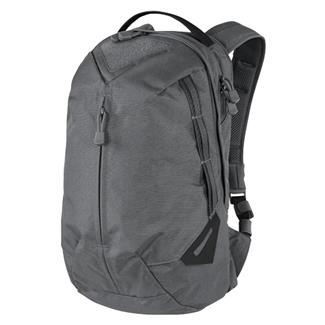 Condor Fail Safe Pack Graphite