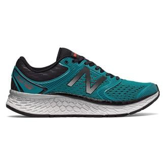 New Balance Fresh Foam 1080 v7 Pisces / Black