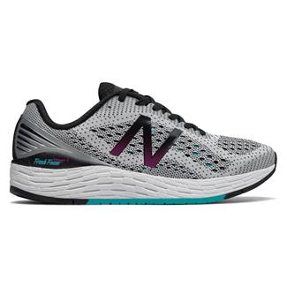 New Balance Fresh Foam Vongo v2 White / Pisces