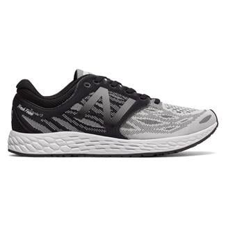 New Balance Fresh Foam Zante v3 Arctic Fox / Black / White