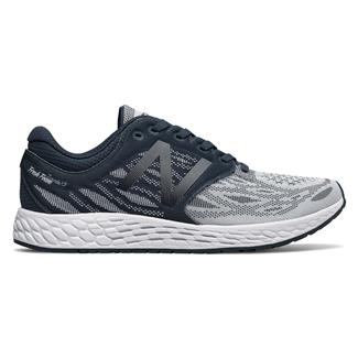 New Balance Fresh Foam Zante v3 Thunder / Arctic Fox / White