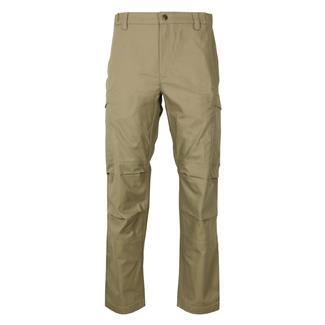 Vertx Legacy Pants Desert Tan
