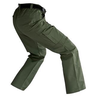 Vertx Legacy Pants Olive Drab