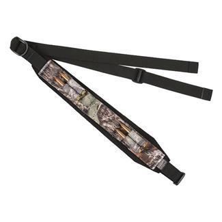 Blackhawk Sawtooth Guide Sling Mossy Oak Breakup