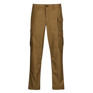 Propper Uniform Lightweight Tactical Pants Coyote