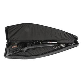 Blackhawk Scoped Rifle Case Black