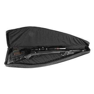 Blackhawk Scoped Rifle Case Black