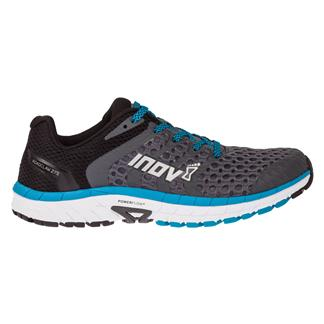 Inov-8 RoadClaw 275 V2 Gray / Blue