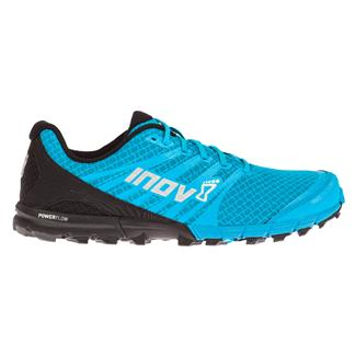 Inov-8 TrailTalon 250 Blue / Black