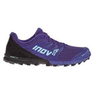 Inov-8 TrailTalon 250 Purple / Blue / Black