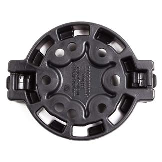 Blackhawk SERPA Quick Disconnect Female Adaptor Black