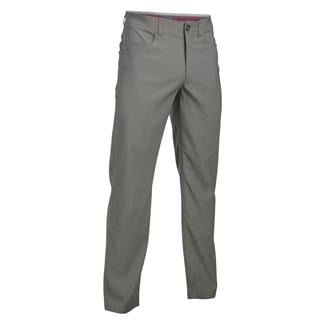 Under Armour Storm Covert Tactical Pants Tan Stone / Foliage Green