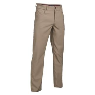 Under Armour Storm Covert Tactical Pants Dune / Bayou