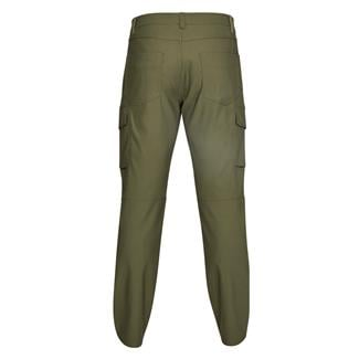 Under Armour Storm Covert Tactical Pants Marine OD Green / Marine OD Green