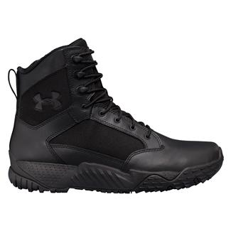 Under Armour Stellar Tactical SZ Black / Black / Black