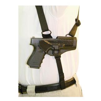 Blackhawk SERPA Shoulder Harness Black