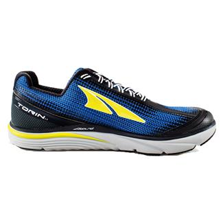 Altra Torin 3.0 Blue / Lime