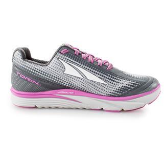 Altra Torin 3.0 Gray / Pink
