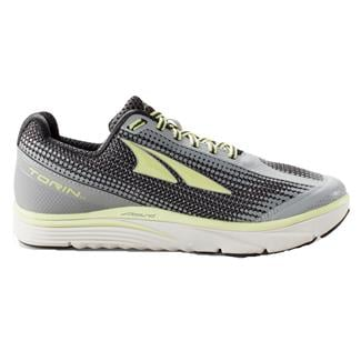 Altra Torin 3.0 Lime
