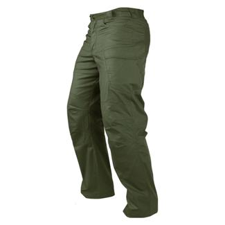 Condor Stealth Operator Pants Olive Drab