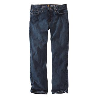 Carhartt Traditional Fit Elton Jeans Trailblazer