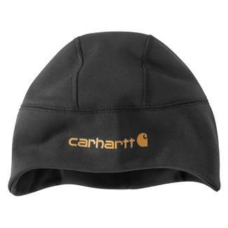 Carhartt Force Extremes Beanie Black