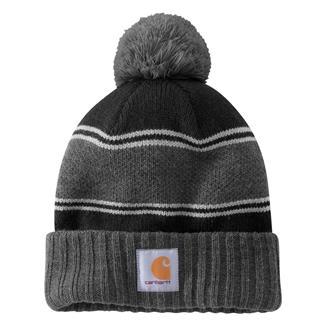 Carhartt Rexburg Hat Black