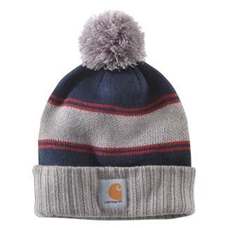 Carhartt Rexburg Hat