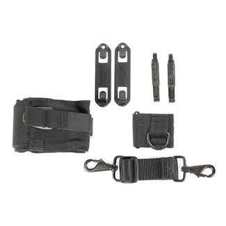 Blackhawk Shotgun Breacher's Kit Standard Black