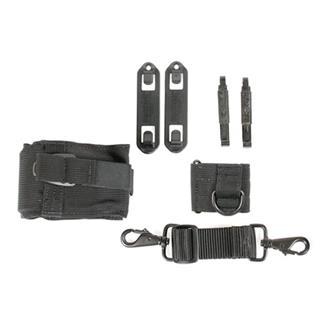 Blackhawk Shotgun Breacher's Kit Standard Black