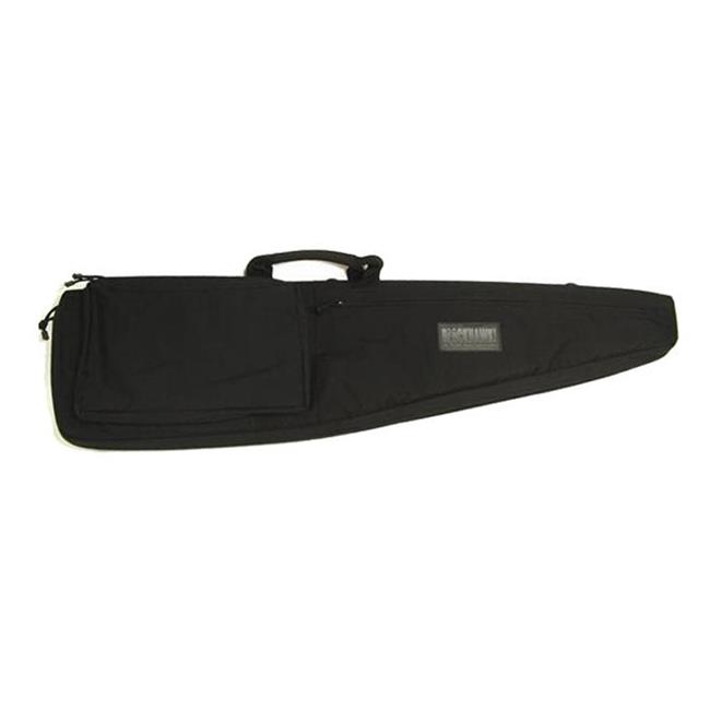 Blackhawk Shotgun Case Black