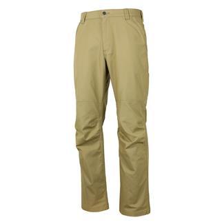 Carhartt Full Swing Cryder Dungaree 2.0 Pants Yukon