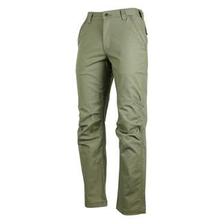 Carhartt Full Swing Cryder Dungaree 2.0 Pants Burnt Olive