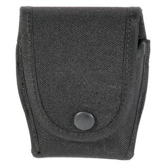 Blackhawk Single Cuff Case Black