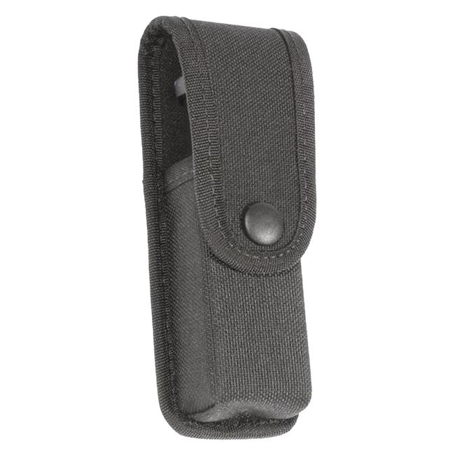 Blackhawk Single Mag Case Black